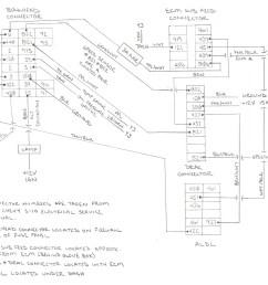 c6 corvette stereo wiring diagram c6 corvette stereo wiring diagram collection luxury 1994 chevy silverado [ 1733 x 1275 Pixel ]