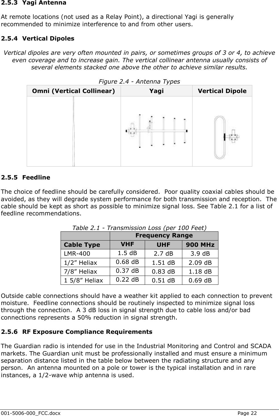 medium resolution of calamp gps wiring diagram calamp gps wiring diagram new 5046 300 guardian 400 wireless radio