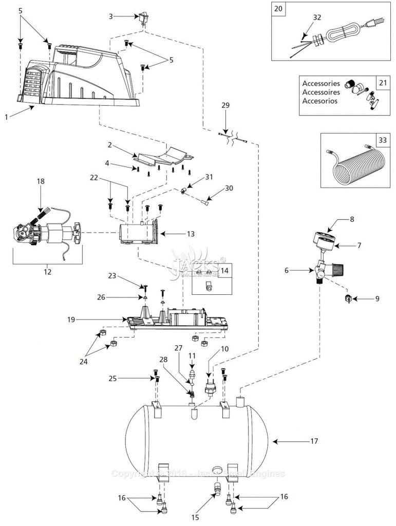 Ac Clutch Wiring Diagram - Wiring Diagrams