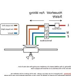 canarm fan speed control wiring diagram wiring diagram for canarm exhaust fan fresh wiring diagram [ 2287 x 2678 Pixel ]