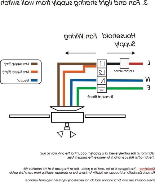 small resolution of canarm fan speed control wiring diagram wiring diagram for canarm exhaust fan fresh wiring diagram