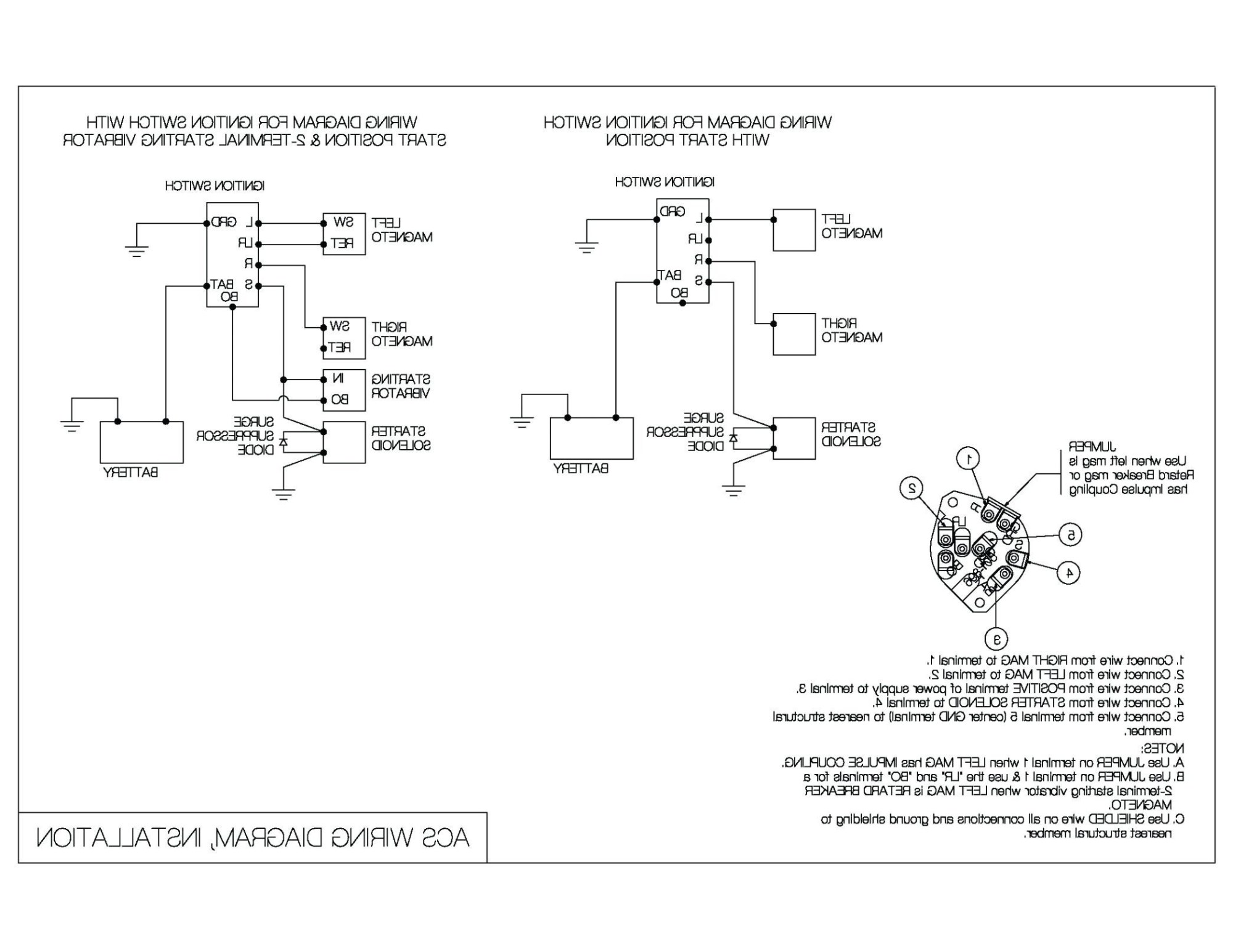 hight resolution of canarm industrial ceiling fans wiring diagram wiring diagram for canarm exhaust fan best wiring diagram