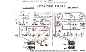 Capacity Yard Truck Wiring Diagram | Free Wiring Diagram