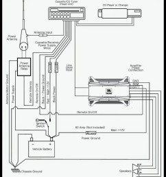 jbl car stereo wiring diagram schematic diagramcar audio wiring for vr3 amp all wiring diagram rockford [ 970 x 1109 Pixel ]