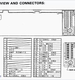 car sound wiring diagram wiring diagram for amplifier car stereo new amplifier wiring diagram inspirational [ 1962 x 1477 Pixel ]