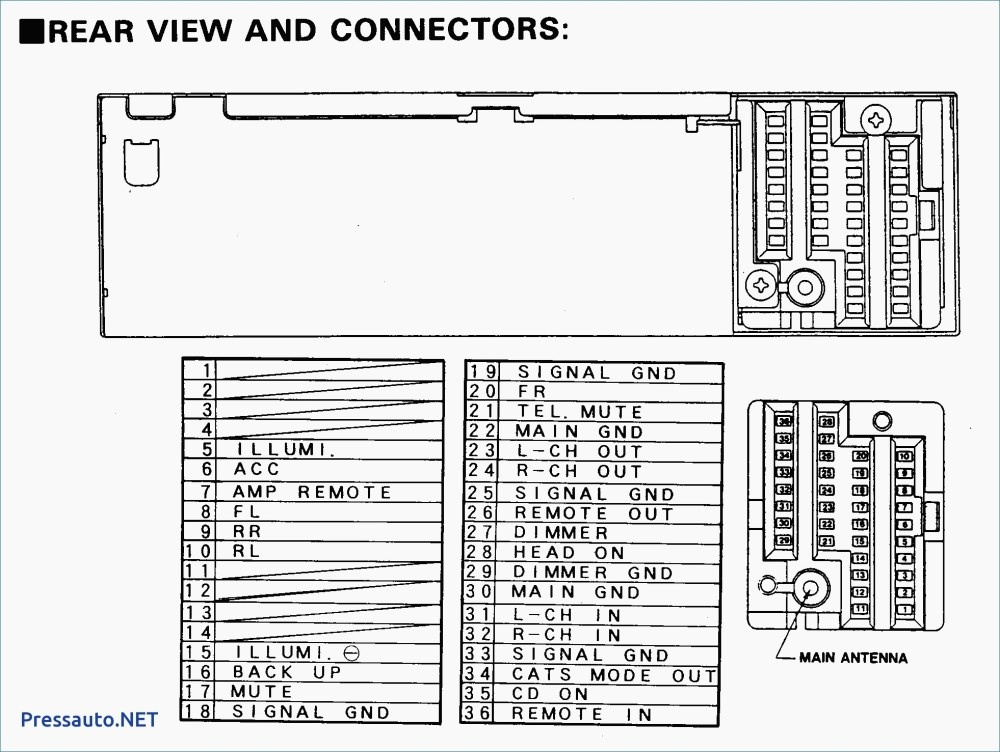 medium resolution of car sound wiring diagram wiring diagram for amplifier car stereo new amplifier wiring diagram inspirational