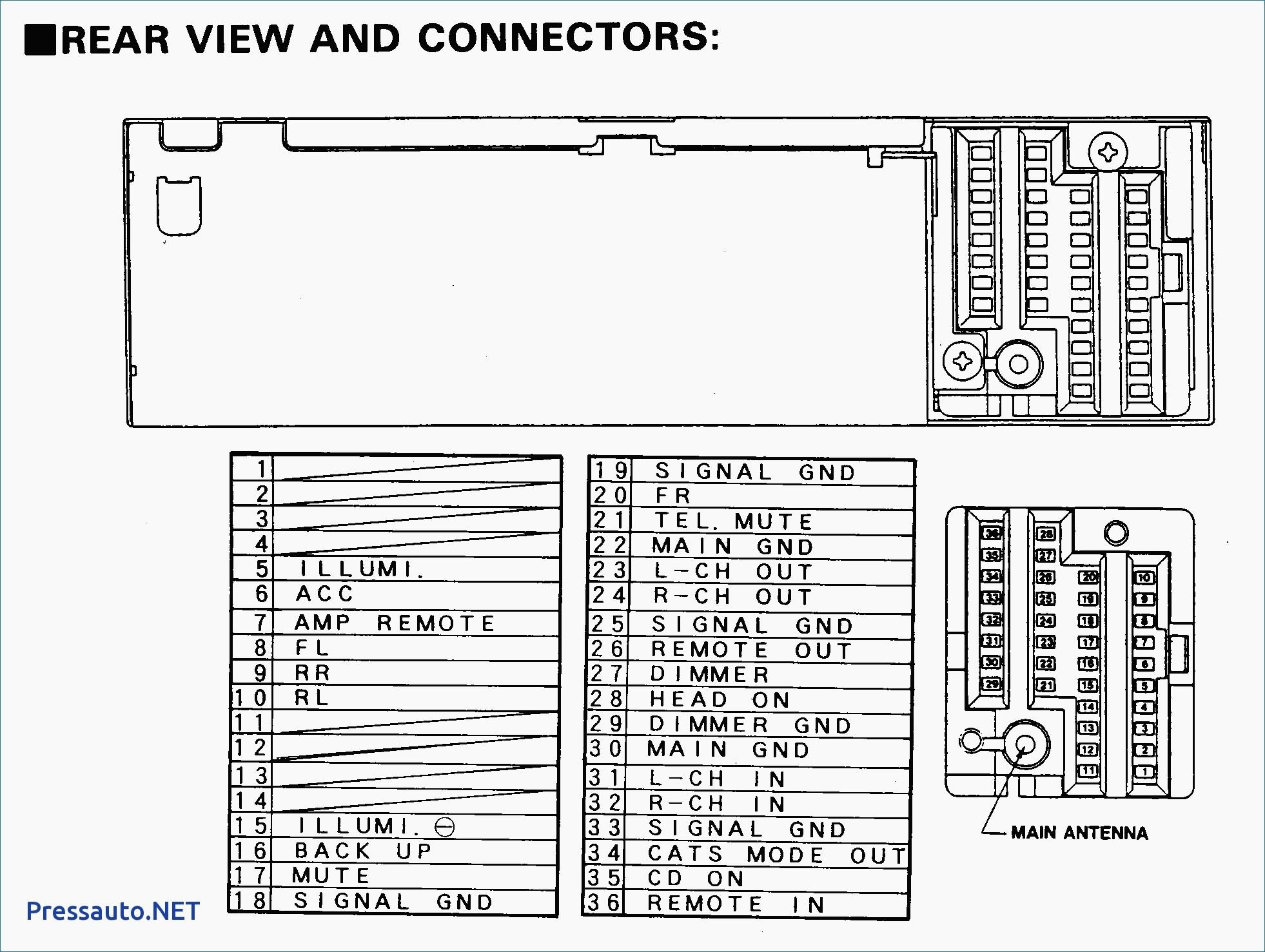 hight resolution of car sound wiring diagram wiring diagram for amplifier car stereo new amplifier wiring diagram inspirational