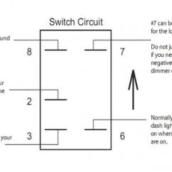 Carling Technologies Rocker Switch Wiring Diagram Whirlpool Electric Oven Toggle Free Elegant