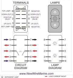 carling toggle switch wiring diagram carling toggle switch wiring diagram collection on off backlit rocker [ 1000 x 1294 Pixel ]