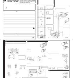 sanyo wiring diagram wiring diagram schematics on lg tv parts diagram kenmore ice  [ 2490 x 3477 Pixel ]