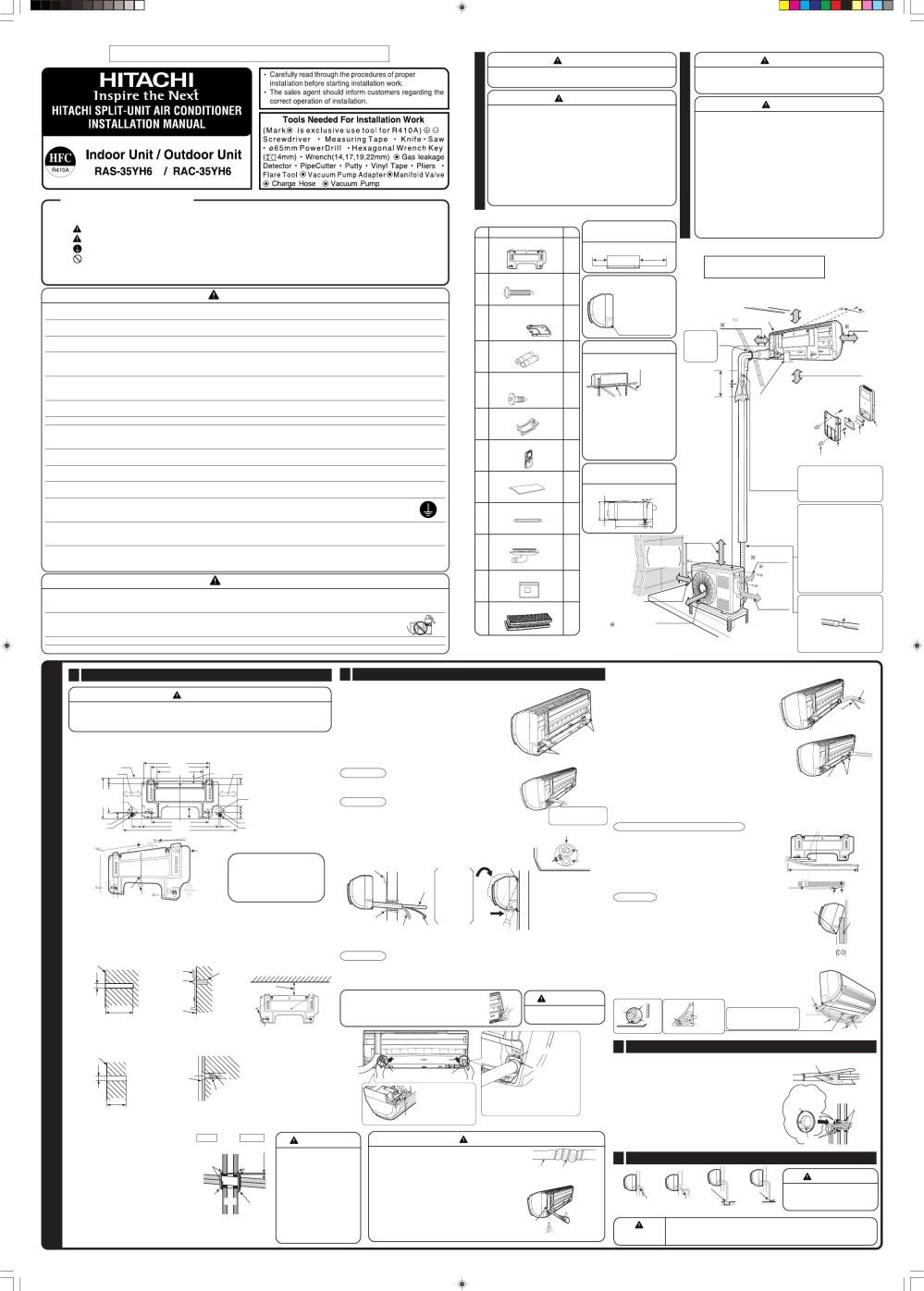 medium resolution of  sanyo wiring diagram wiring diagram schematics on lg tv parts diagram kenmore ice