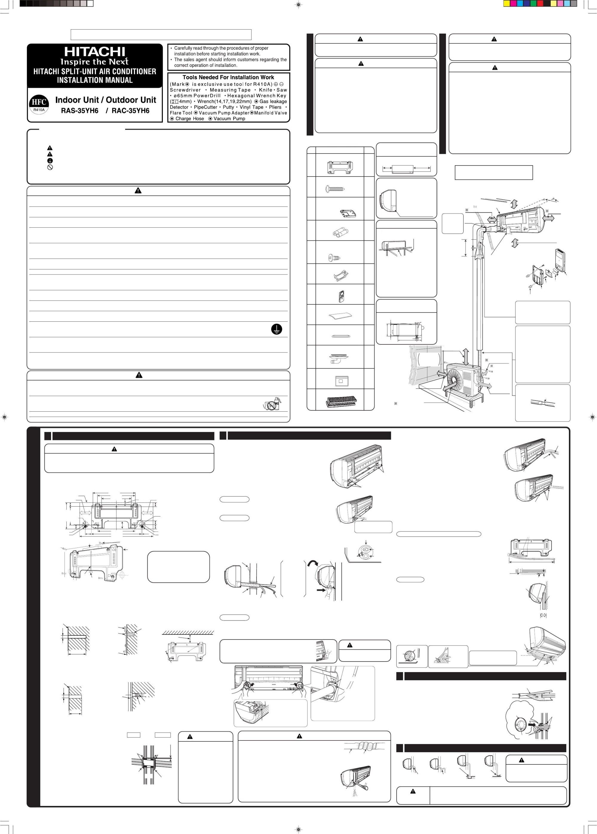 hight resolution of  sanyo wiring diagram wiring diagram schematics on lg tv parts diagram kenmore ice