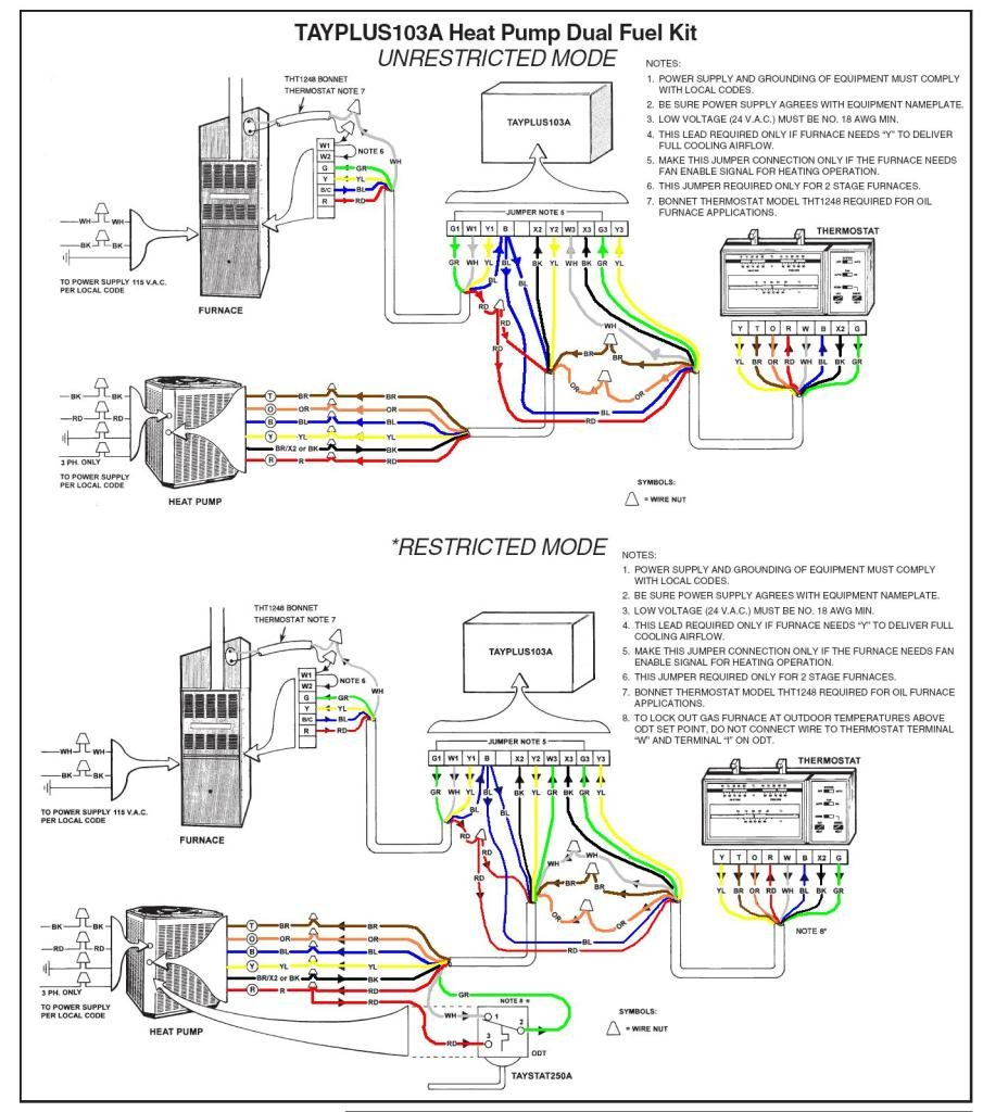 medium resolution of carrier heat pump low voltage wiring diagram hvac thermostat wiring diagram lovely wonderful carrier heating