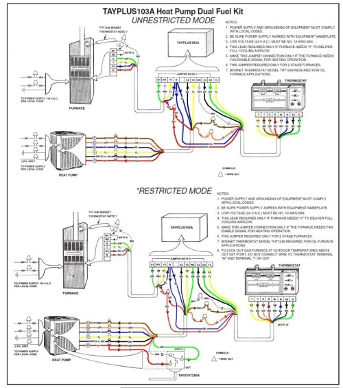 small resolution of carrier heat pump low voltage wiring diagram hvac thermostat wiring diagram lovely wonderful carrier heating