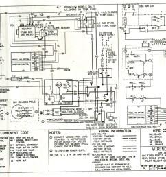 sanyo mini split diagram wiring diagram paper sanyo mini split diagram [ 2136 x 1584 Pixel ]