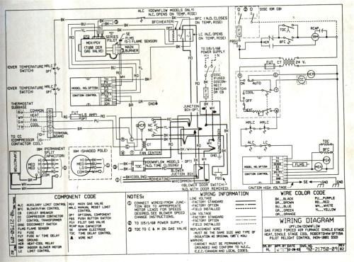 small resolution of sanyo mini split diagram wiring diagram paper sanyo mini split diagram
