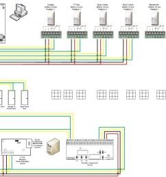carvox alarm wiring diagram wire karr diagram alarm auto kpa2040a wire center u2022 rh boomerneur [ 2207 x 981 Pixel ]
