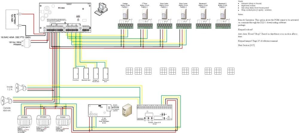 medium resolution of carvox alarm wiring diagram wire karr diagram alarm auto kpa2040a wire center u2022 rh boomerneur