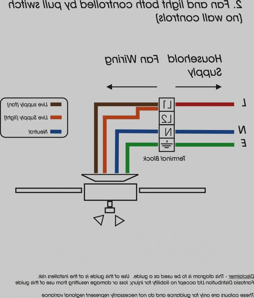 medium resolution of casablanca ceiling fan wiring diagram casablanca fan wiring diagram collection elegant 4 wire ceiling fan