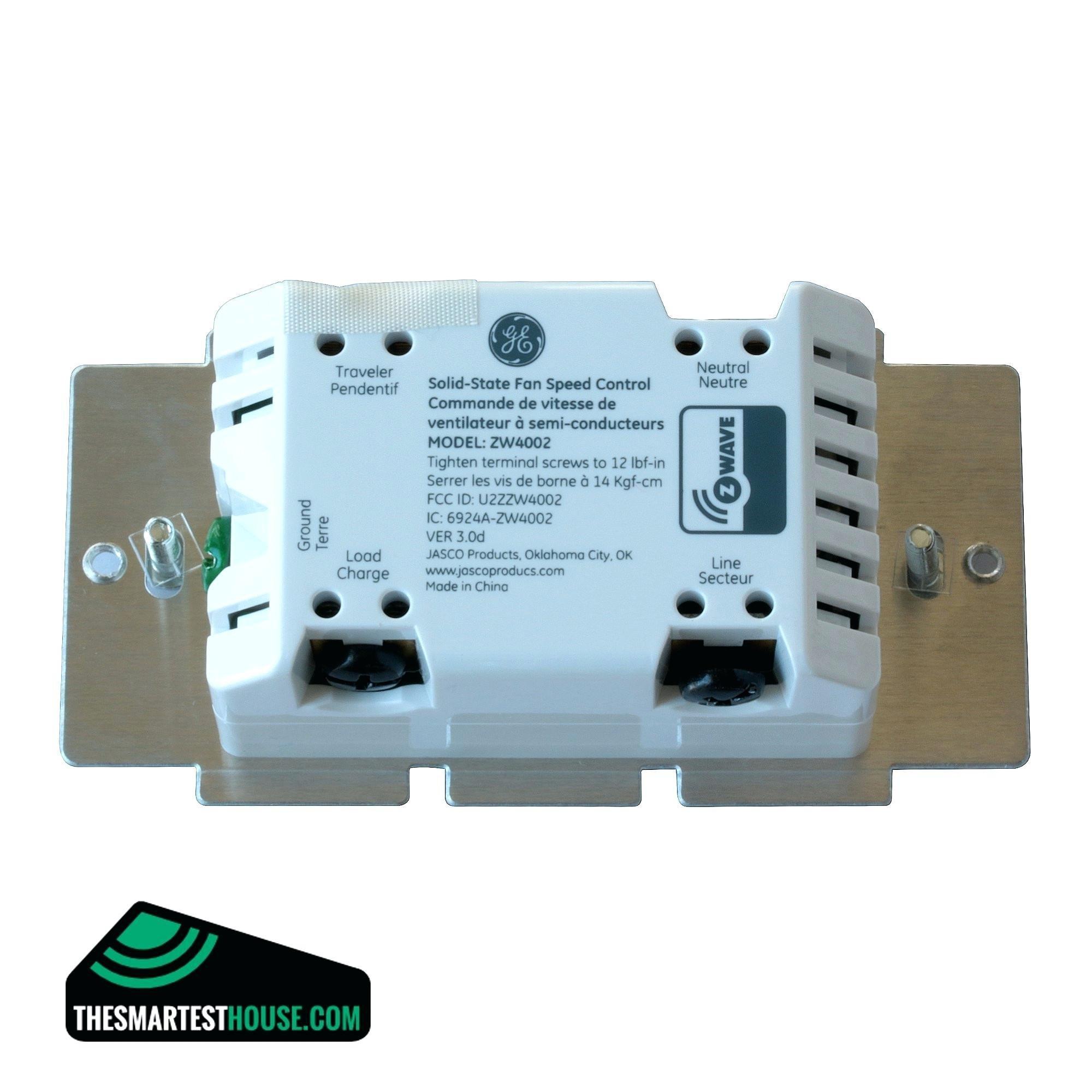 Ceiling Fan Speed Switch Wiring Diagram Also Ceiling Fan Wiring