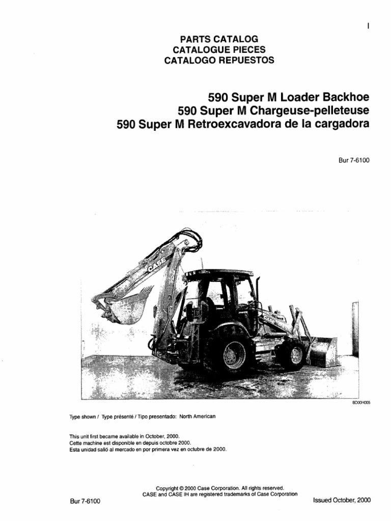 hight resolution of case 580 super m wiring schematic 14a