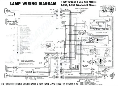 small resolution of case 580d wiring diagram wiring diagram toro 580d wiring diagram