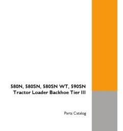 case 580 super m wiring schematic 13d [ 768 x 1024 Pixel ]