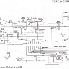 Case Ih Wiring Diagram Liver And Spleen Diagrams Combine Online Best Site