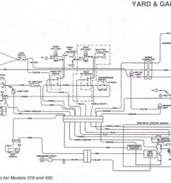 case 400 wiring diagrams wiring diagram experts case 400 wiring diagrams data wiring diagram case 400 [ 1295 x 900 Pixel ]