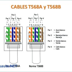 Cat 5 Wiring Diagram B 7 Pin Flat Trailer Connector Pdf Free