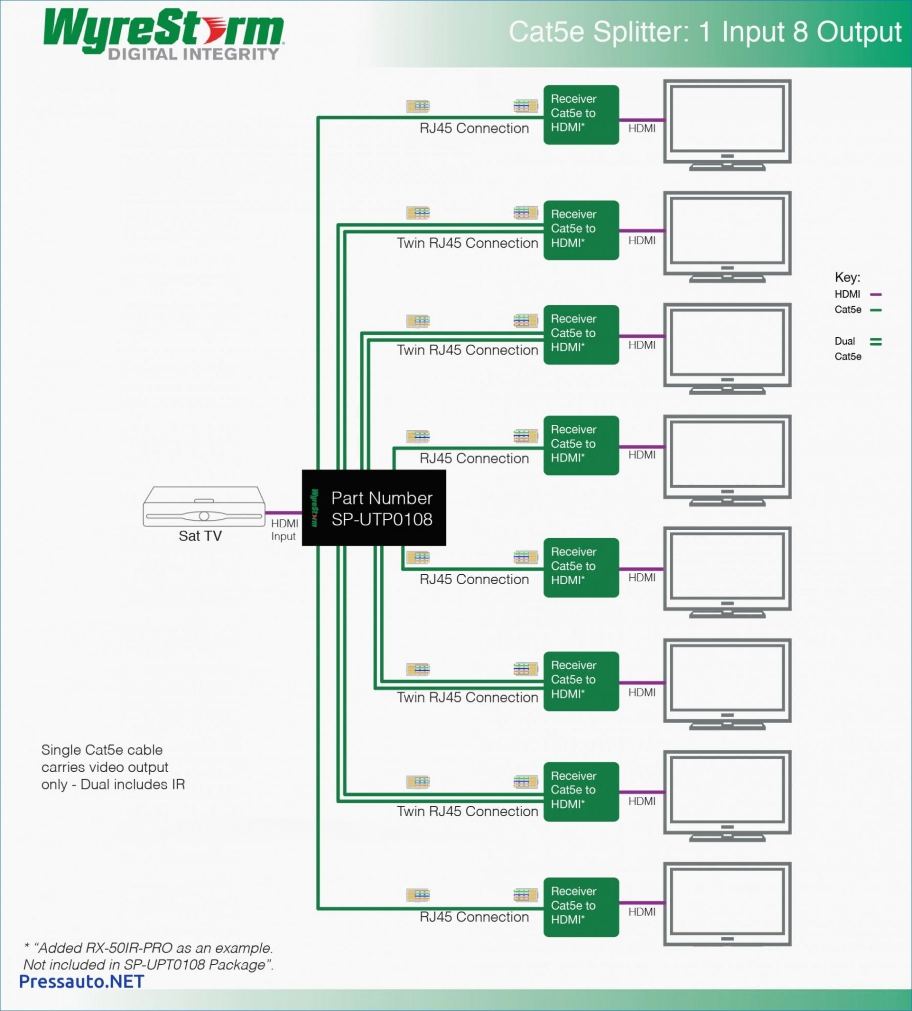cat6 b wiring diagram 2 zone valve cat 6 free