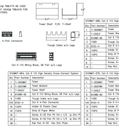 cat 70 pin ecm wiring diagram [ 1920 x 1218 Pixel ]