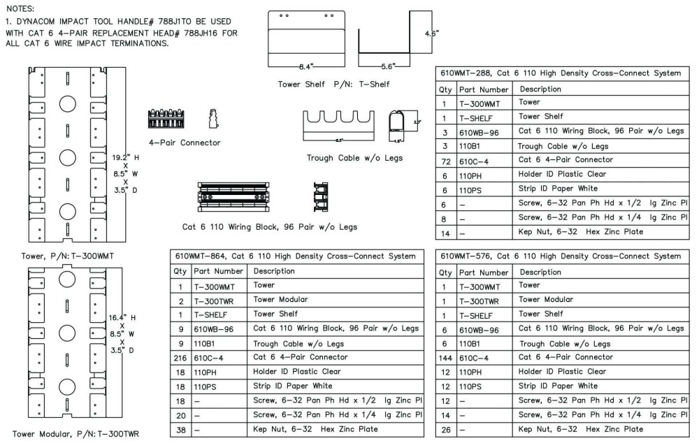 medium resolution of cat 70 pin ecm wiring diagram