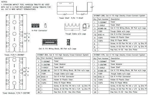 small resolution of cat 70 pin ecm wiring diagram