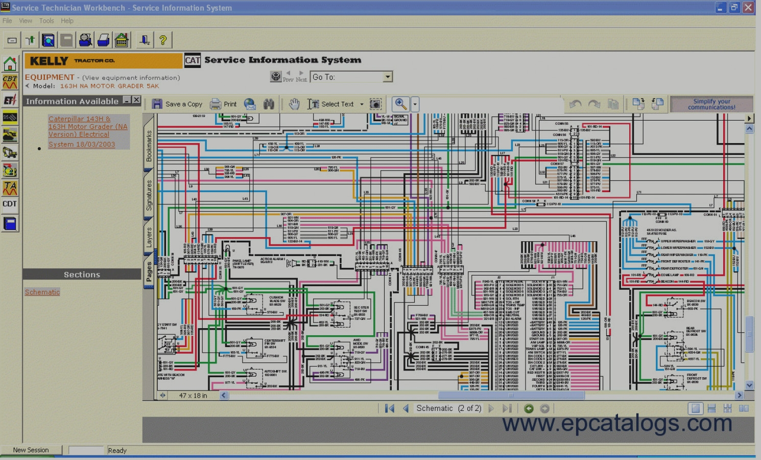 hight resolution of  cat 6nz wiring diagram get free image about wiring diagram index cat nz coolant level cat c15