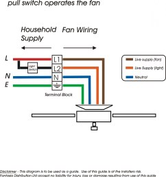 cat6 ethernet cable wiring diagram od wiring ethernet cable wiring diagram dual light [ 2172 x 2542 Pixel ]