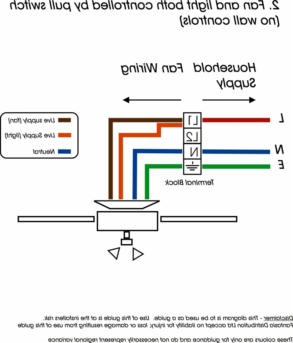 medium resolution of cat6 faceplate wiring diagram