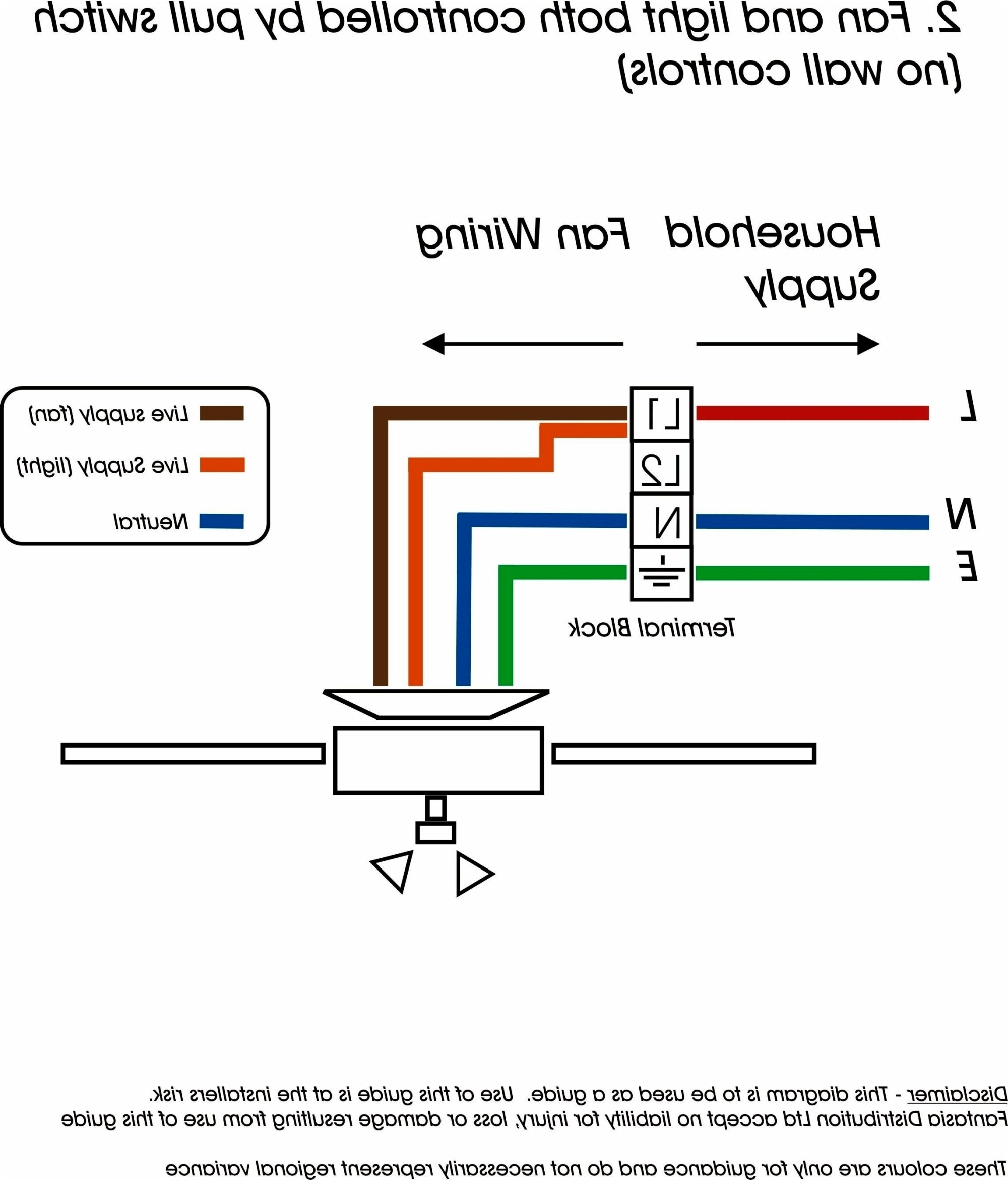 hight resolution of cat6 faceplate wiring diagram