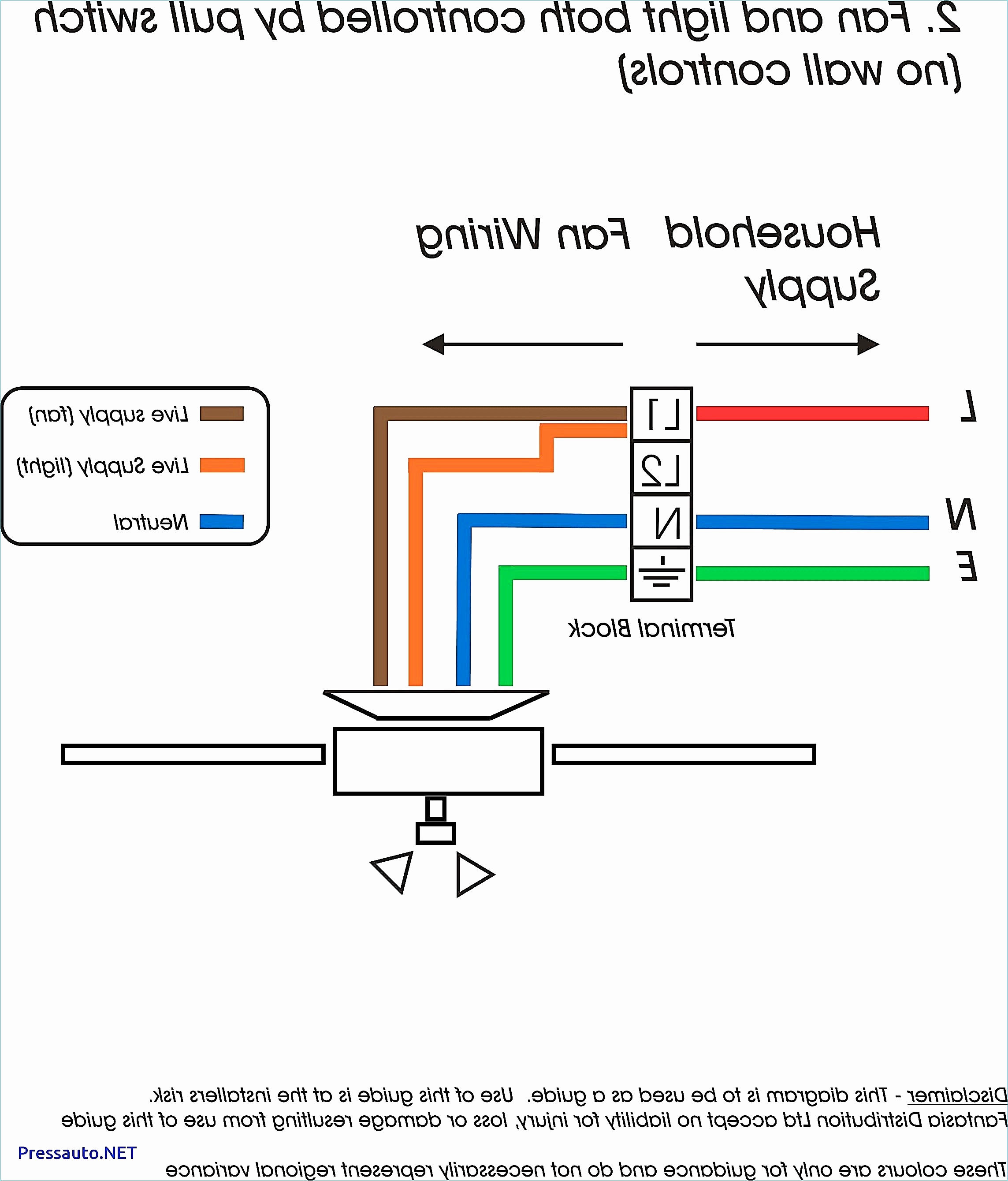 Cat5 Wall Schematic Wiring Diagram Cat6 Punch Down Wiring Diagram Free Wiring Diagram