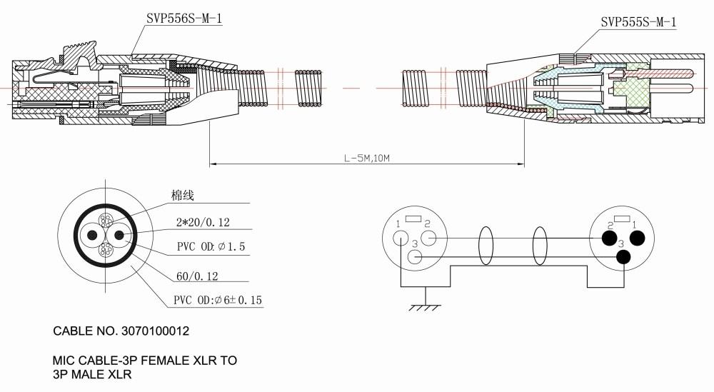 medium resolution of cat6e wiring diagram wiring diagram for cat5 ethernet cable new ethernet cable wiring 14r