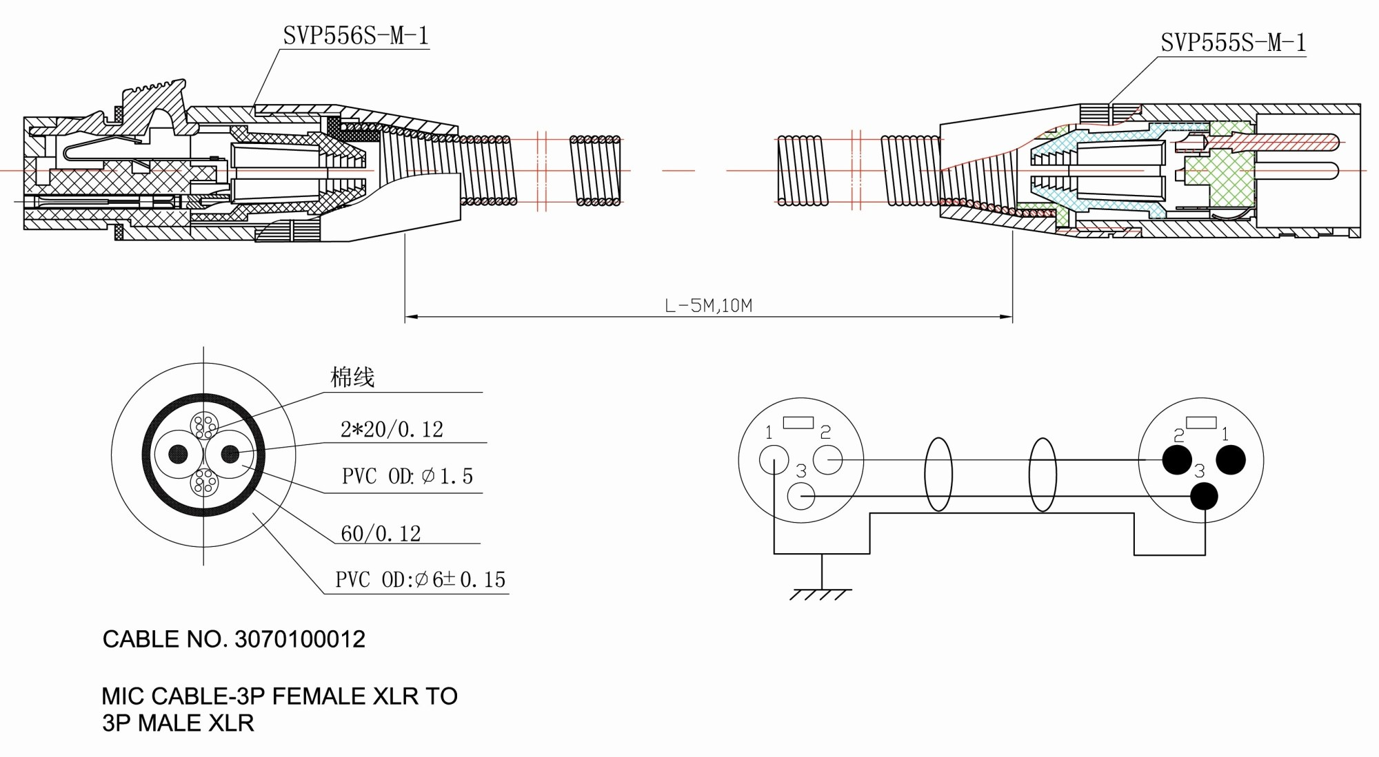 hight resolution of cat6e wiring diagram wiring diagram for cat5 ethernet cable new ethernet cable wiring 14r