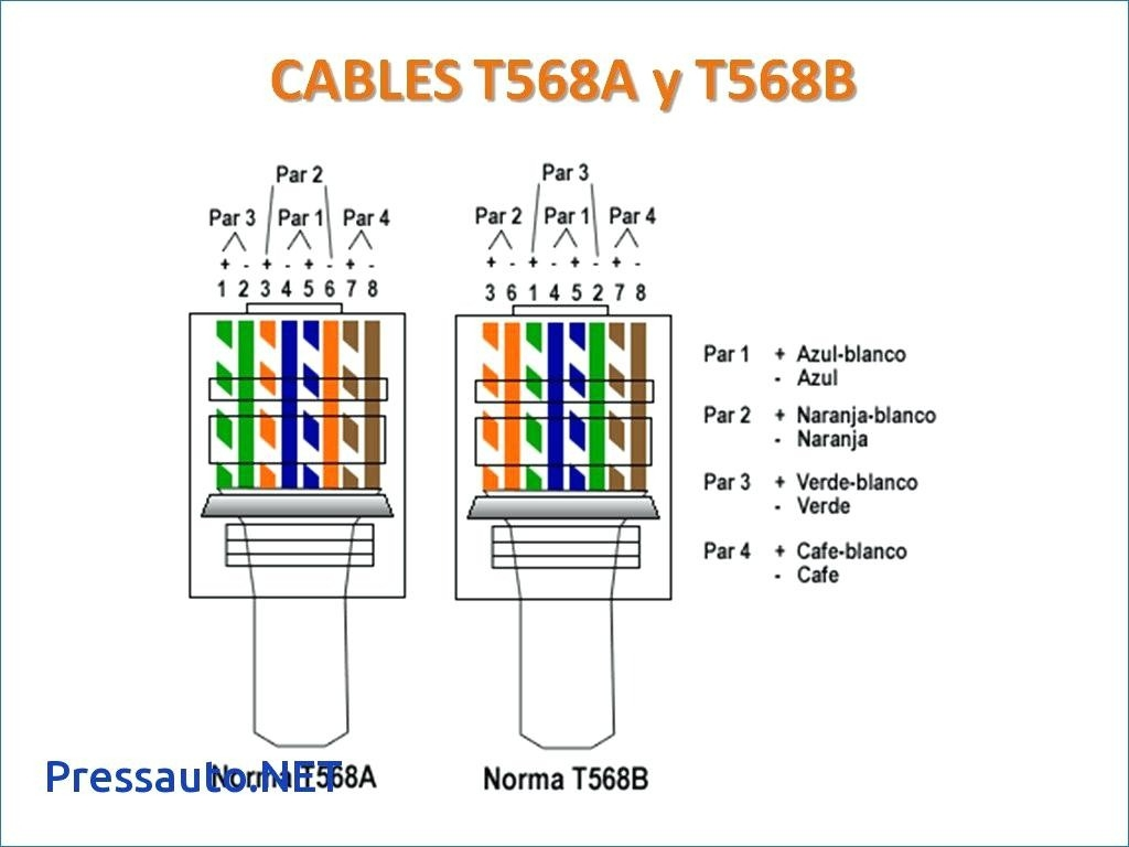 hight resolution of ce tech cat5e jack wiring diagram