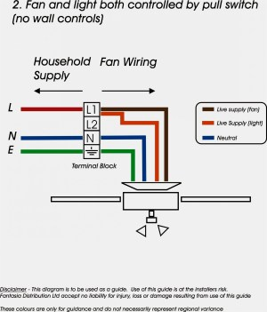 Ceiling Fan Wiring Diagram 3 Speed | Free Wiring Diagram
