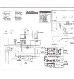coleman evcon eb17b transformer diagram wiring schematic diagramcoleman evcon eb17b transformer diagram data wiring diagram today [ 3299 x 2549 Pixel ]