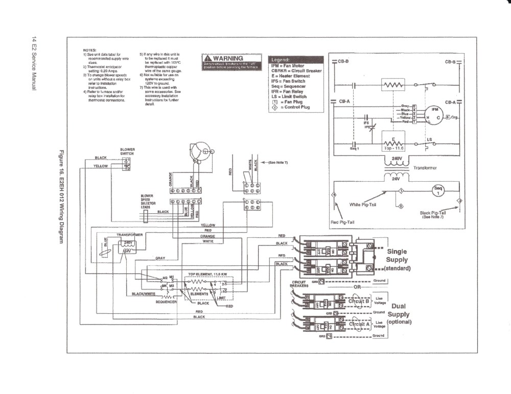 medium resolution of coleman evcon eb17b transformer diagram wiring schematic diagramcoleman evcon eb17b transformer diagram data wiring diagram today