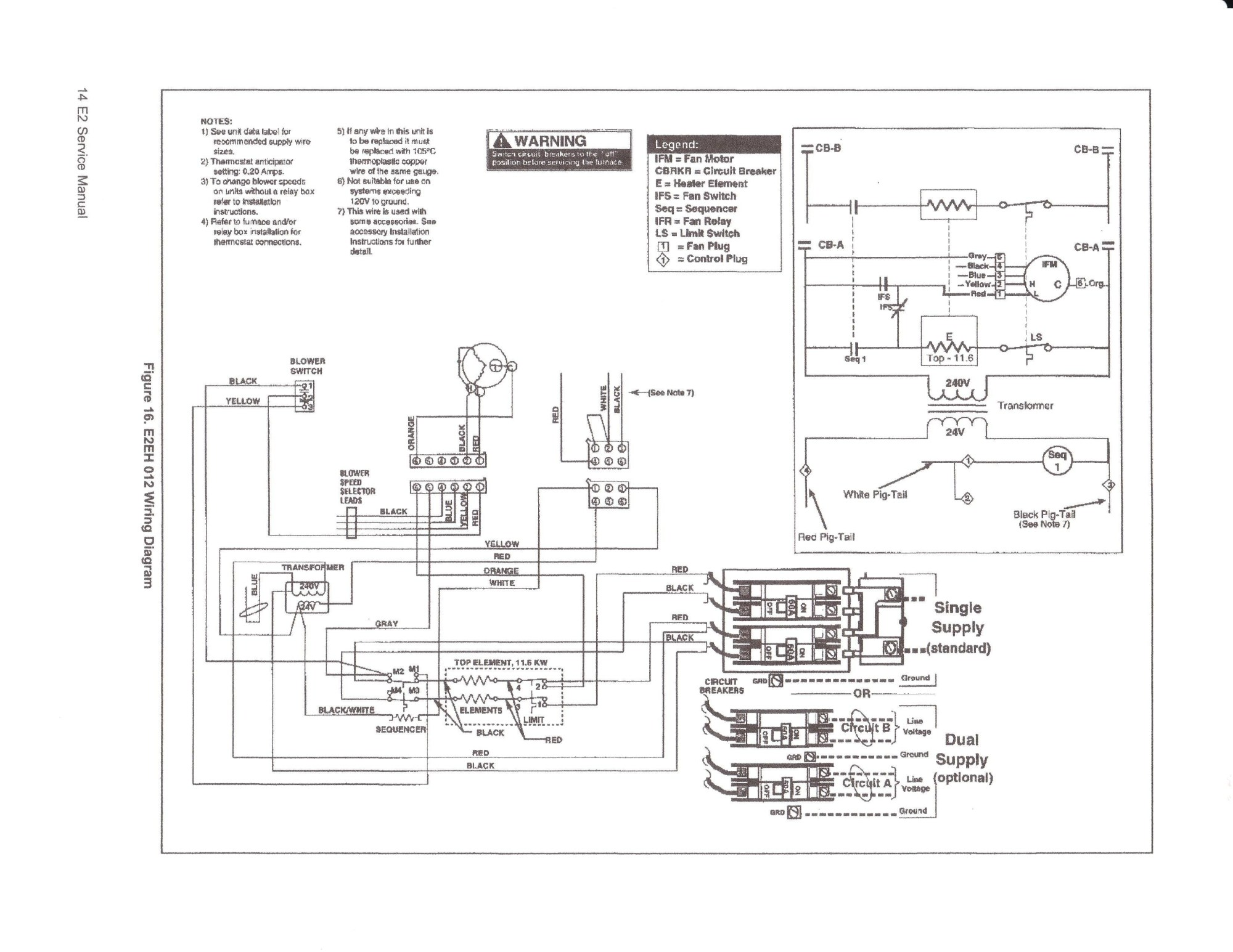 hight resolution of coleman evcon eb17b transformer diagram wiring schematic diagramcoleman evcon eb17b transformer diagram data wiring diagram today