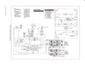 Central Electric Furnace Eb15b Wiring Diagram | Free