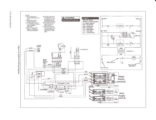small resolution of coleman evcon eb17b transformer diagram wiring schematic diagramcoleman evcon eb17b transformer diagram data wiring diagram today