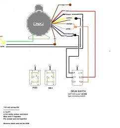 220 switch diagram wiring diagram centre house  [ 1000 x 1000 Pixel ]
