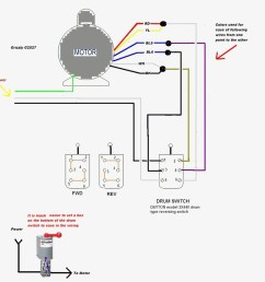 century 2 hp electric motor wiring diagram wiring diagrams 1 2 hp electric motor switch wiring 1 2 hp electric motor wiring [ 990 x 990 Pixel ]
